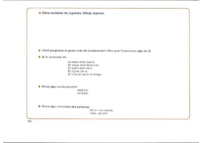 Fichas de recuperación de la dislexia 2.page122