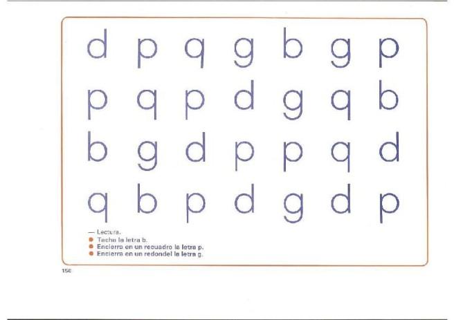 Fichas de recuperación de la dislexia 2.page125