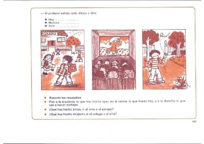 Fichas de recuperación de la dislexia 2.page126