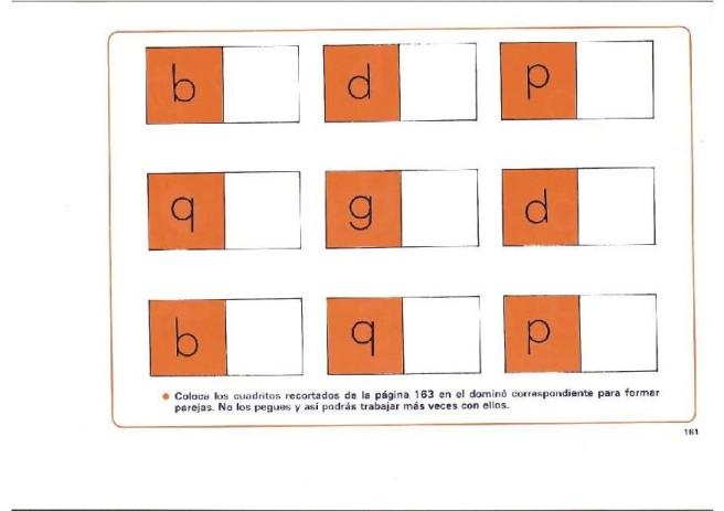 Fichas de recuperación de la dislexia 2.page128