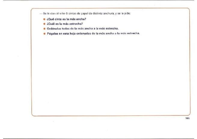 Fichas de recuperación de la dislexia 2.page131