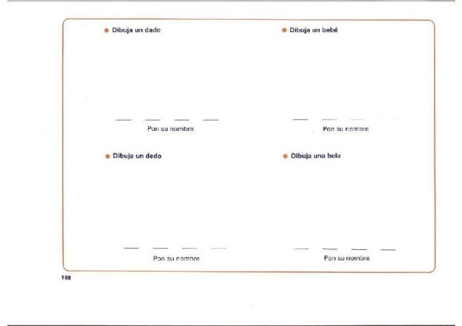 Fichas de recuperación de la dislexia 2.page134