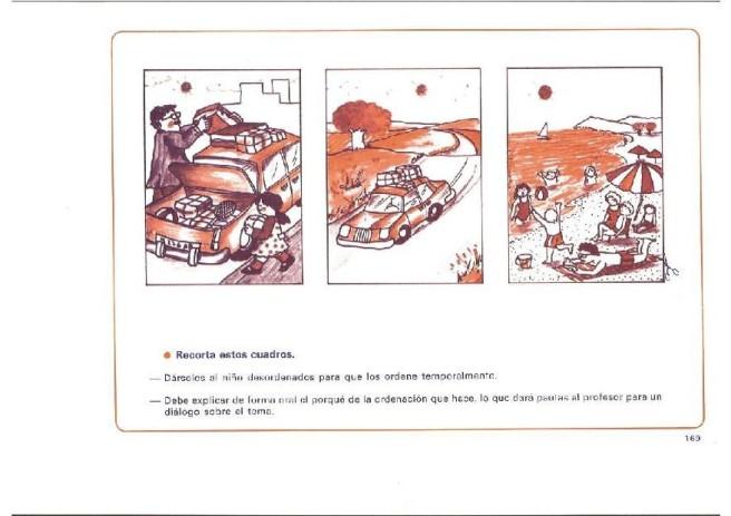 Fichas de recuperación de la dislexia 2.page135