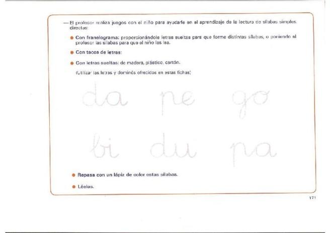 Fichas de recuperación de la dislexia 2.page136