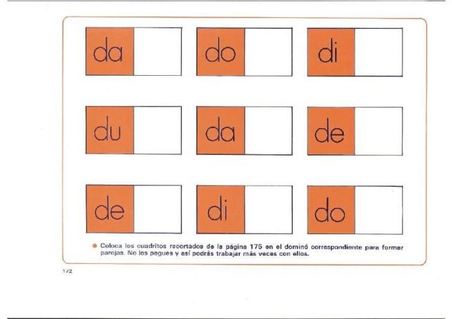 Fichas de recuperación de la dislexia 2.page137