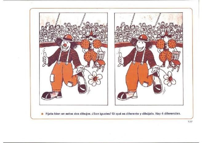 Fichas de recuperación de la dislexia 2.page141