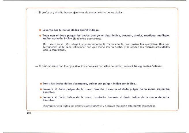 Fichas de recuperación de la dislexia 2.page142