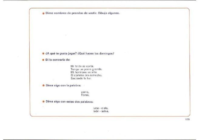 Fichas de recuperación de la dislexia 2.page143
