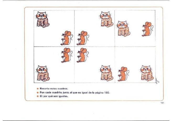 Fichas de recuperación de la dislexia 2.page145