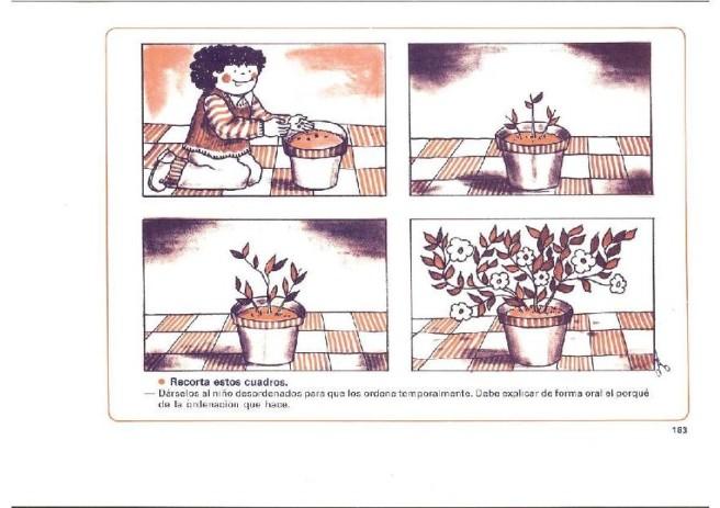 Fichas de recuperación de la dislexia 2.page146