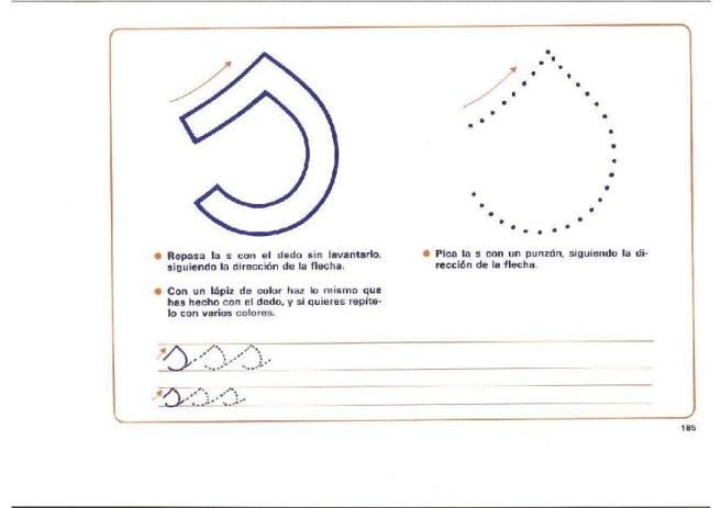 Fichas de recuperación de la dislexia 2.page147