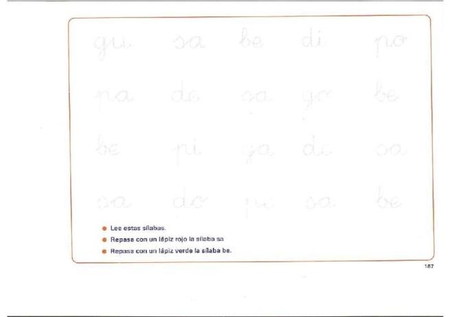 Fichas de recuperación de la dislexia 2.page148