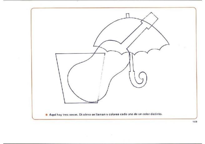Fichas de recuperación de la dislexia 2.page150
