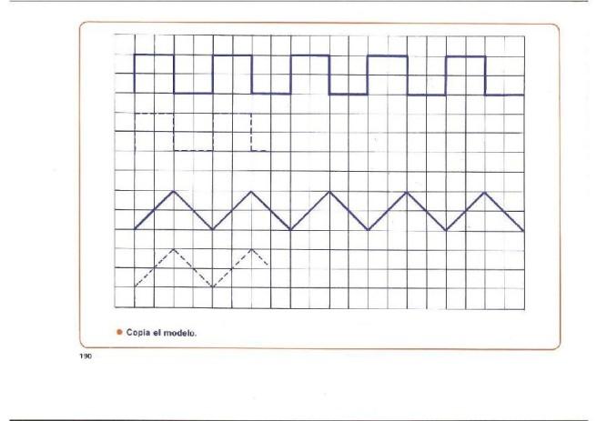 Fichas de recuperación de la dislexia 2.page151