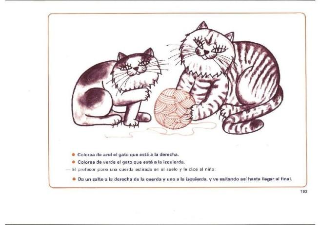 Fichas de recuperación de la dislexia 2.page153