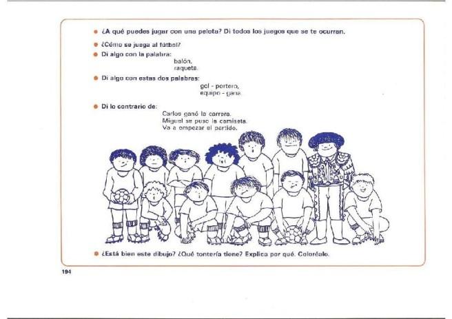 Fichas de recuperación de la dislexia 2.page154
