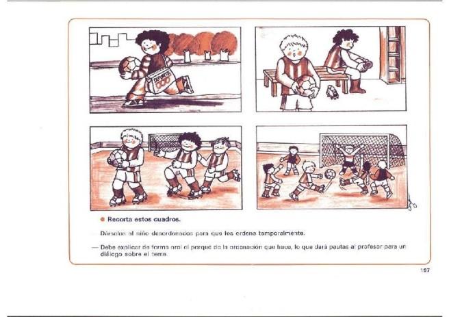 Fichas de recuperación de la dislexia 2.page157
