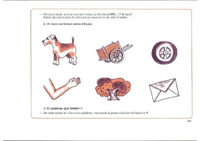 Fichas de recuperación de la dislexia 2.page159
