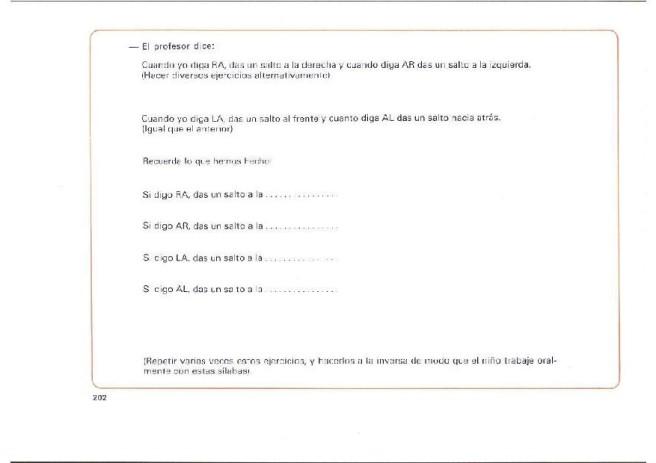 Fichas de recuperación de la dislexia 2.page160