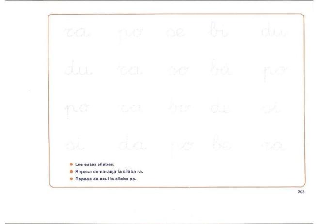 Fichas de recuperación de la dislexia 2.page161