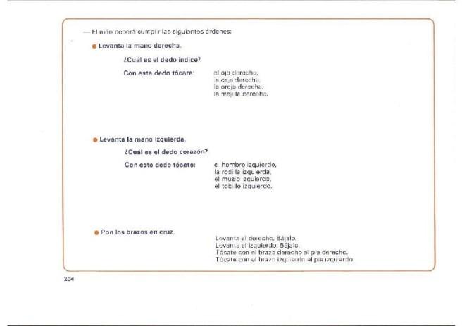Fichas de recuperación de la dislexia 2.page162
