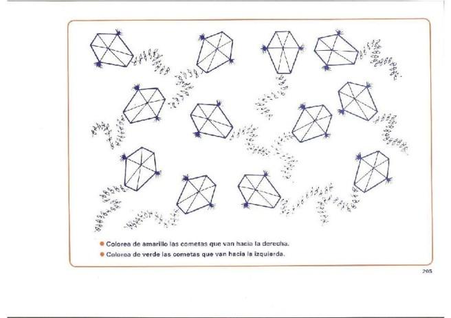 Fichas de recuperación de la dislexia 2.page163