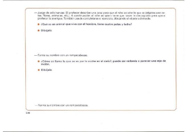 Fichas de recuperación de la dislexia 2.page164