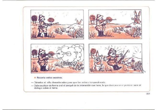 Fichas de recuperación de la dislexia 2.page165