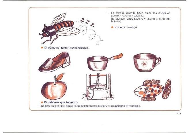 Fichas de recuperación de la dislexia 2.page167