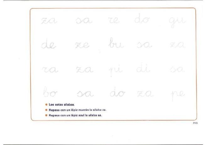 Fichas de recuperación de la dislexia 2.page169