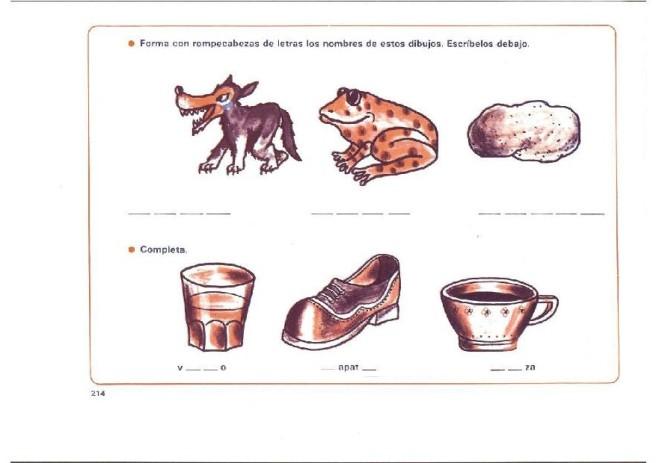 Fichas de recuperación de la dislexia 2.page170