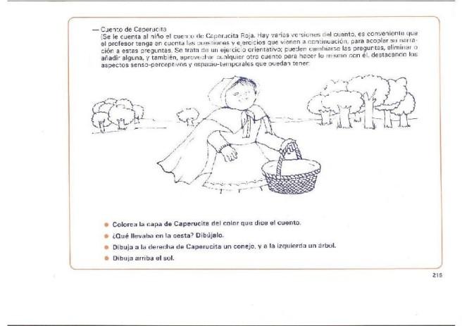 Fichas de recuperación de la dislexia 2.page171