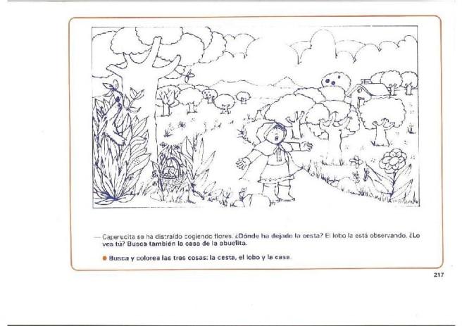 Fichas de recuperación de la dislexia 2.page173