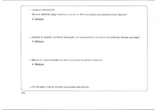 Fichas de recuperación de la dislexia 2.page174