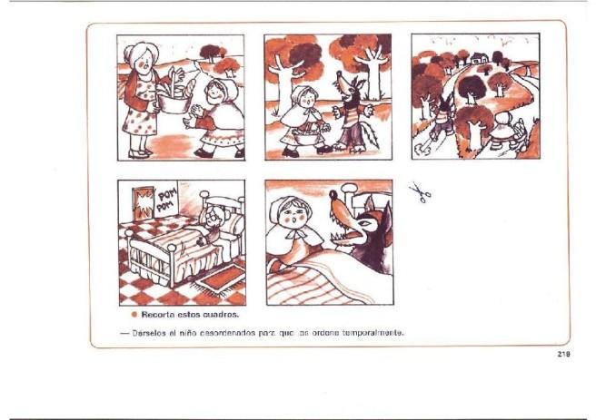 Fichas de recuperación de la dislexia 2.page175