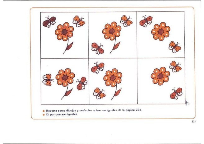 Fichas de recuperación de la dislexia 2.page176