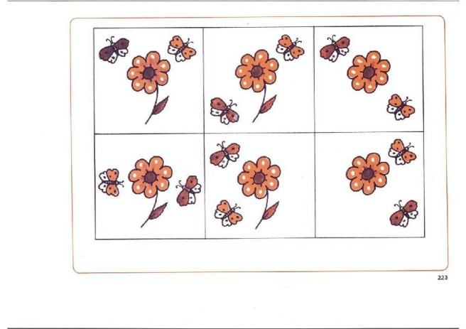 Fichas de recuperación de la dislexia 2.page177