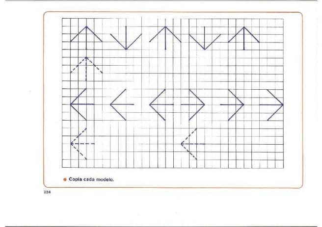 Fichas de recuperación de la dislexia 2.page178
