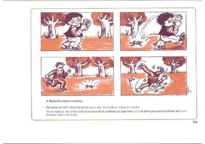 Fichas de recuperación de la dislexia 2.page179