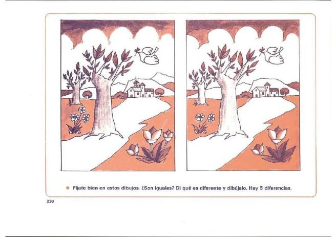 Fichas de recuperación de la dislexia 2.page183
