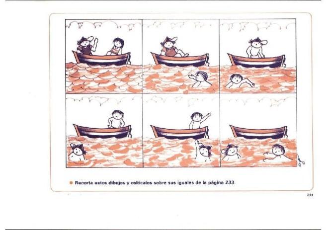 Fichas de recuperación de la dislexia 2.page184