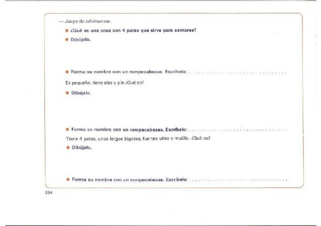 Fichas de recuperación de la dislexia 2.page186