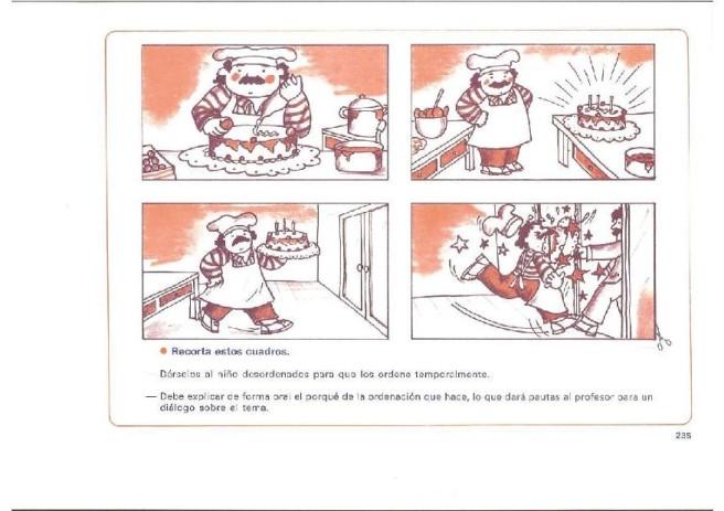 Fichas de recuperación de la dislexia 2.page187