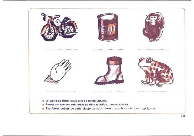 Fichas de recuperación de la dislexia 2.page190