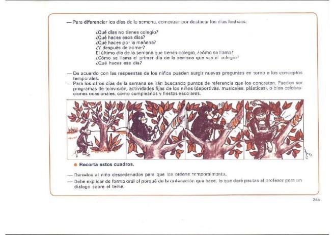 Fichas de recuperación de la dislexia 2.page195