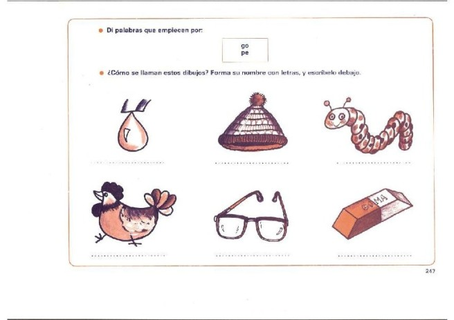Fichas de recuperación de la dislexia 2.page196