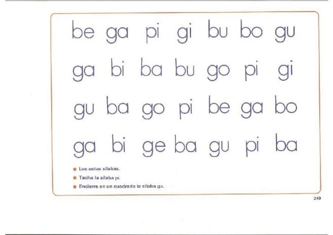 Fichas de recuperación de la dislexia 2.page198