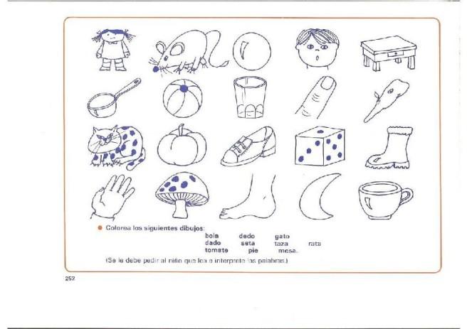 Fichas de recuperación de la dislexia 2.page201