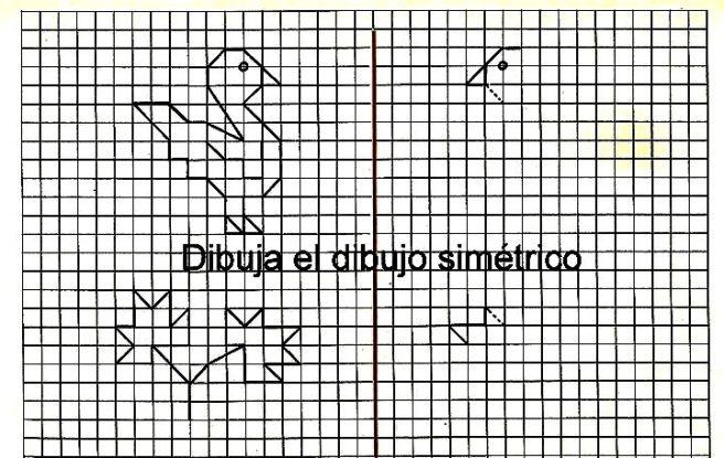 FITXES_ATENCIO_010