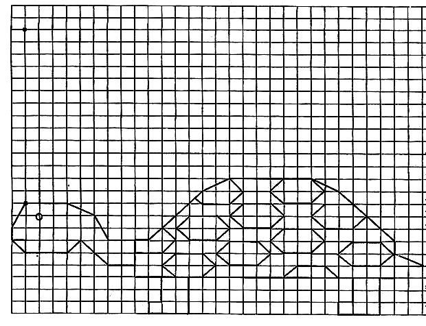 la-tortue-45461
